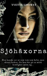 Sjöhäxorna (e-bok) av Yvette Lissman