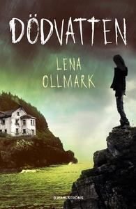 Dödvatten (e-bok) av Lena Ollmark