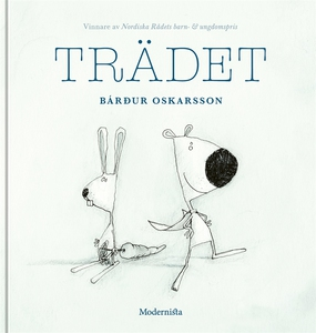 Trädet (e-bok) av Bárdur Oskarsson
