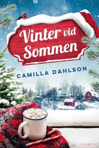 Vinter vid Sommen (e-bok) av Camilla Dahlson