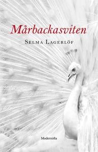 Mårbackasviten (e-bok) av