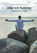 Ung och flykting: - berättelser ur livet