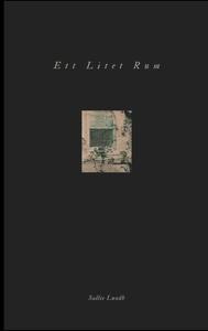 Ett Litet Rum (e-bok) av Sallie Lundh