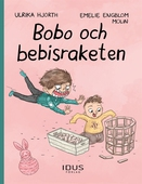 Bobo och bebisraketen