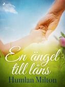 En ängel till låns