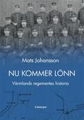 Nu kommer Lönn Mats Johansson