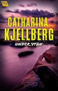 Under ytan (e-bok) av Catharina Kjellberg