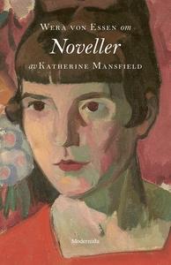 Om Noveller av Katherine Mansfield (e-bok) av W