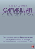 Camarillan