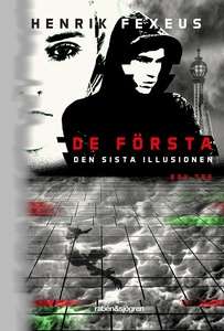 De första (e-bok) av Henrik Fexeus