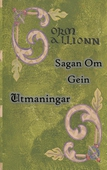 Sagan om Gein: Utmaningar