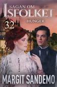 Hunger: Sagan om Isfolket 32