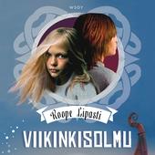 Viikinkisolmu