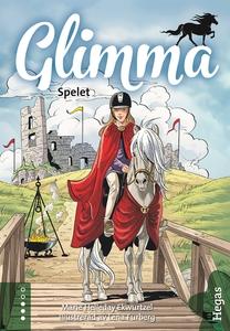 Spelet (e-bok) av Marie Helleday Ekwurtzel