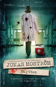 Skytten (e-bok) av Jonas Moström