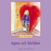 Agnes och kärleken