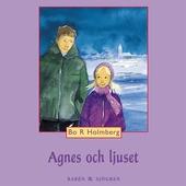 Agnes och ljuset
