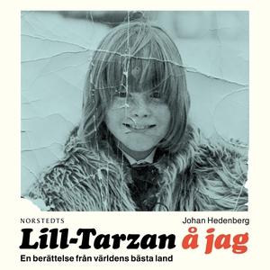 Lill-Tarzan å jag: En berättelse från världens