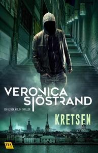 Kretsen (e-bok) av Veronica Sjöstrand