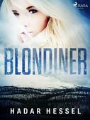 Blondiner
