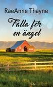 Falla för en ängel
