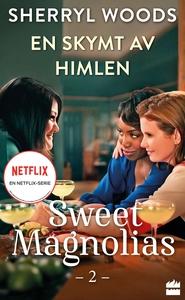 En skymt av himlen (e-bok) av Sherryl Woods