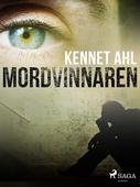 Mordvinnaren