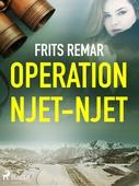 Operation njet-njet