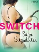 Switch - erotisk novell