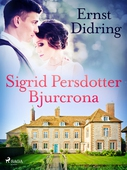 Sigrid Persdotter Bjurcrona