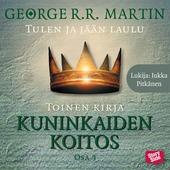 Kuninkaiden koitos : osa 3