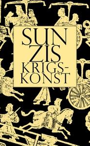 Sun Zis krigskonst (ljudbok) av Sun Zi
