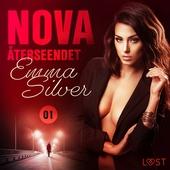 Nova 1: Återseendet