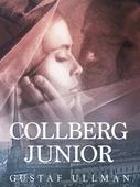 Collberg junior