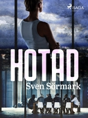 Hotad