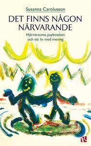 Det finns någon närvarande (e-bok) av Susanna C