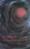 Splittrade själar: Om dissociation, en antologi 2019
