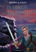 Markus av Trolyrien