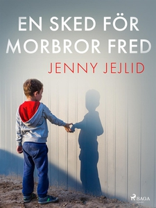 En sked för morbror Fred (e-bok) av Jenny Jejli