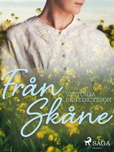 Från Skåne (e-bok) av Victoria Benedictsson, Er