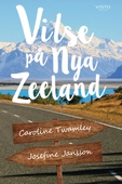 Vilse på Nya Zeeland
