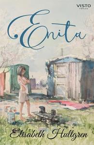 Enita (e-bok) av Elisabeth Hultgren