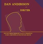 Dan Andersson: Dikter