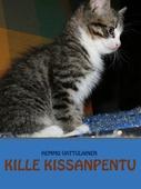 Kille Kissanpentu: Valokuvakirja