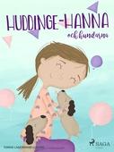 Huddinge-Hanna och hundarna
