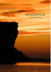 Byggstenar (e-bok) av Maria Kristiansson