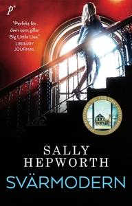 Svärmodern (e-bok) av Sally Hepworth