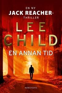 En annan tid (e-bok) av Lee Child