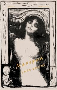Madonna (e-bok) av Sara Villius