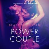 Power couple - erotisk novell